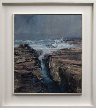 incoming tide | jim wright